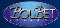 logo-boubet